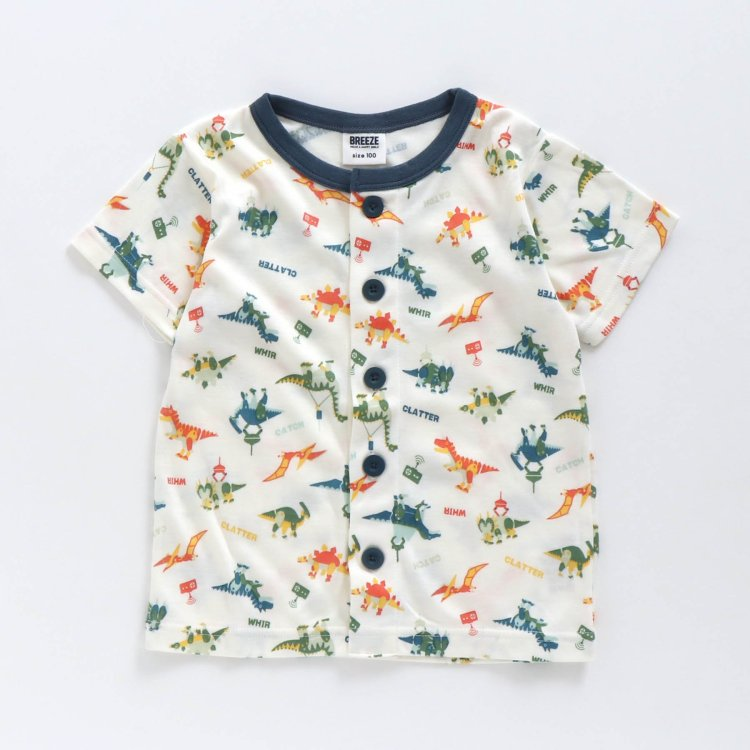 半袖 パジャマ