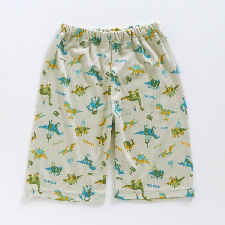 breeze パジャマ