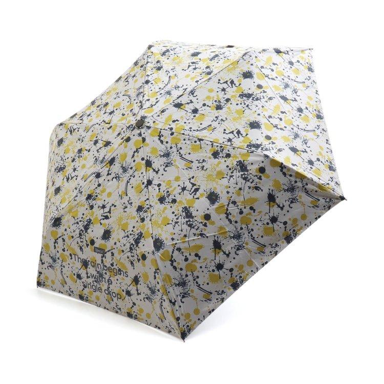 breeze 傘