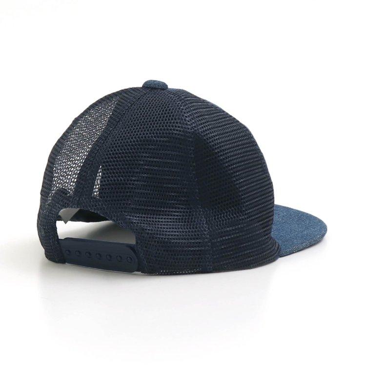 ユニセックス 帽子