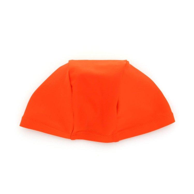 スイムキャップ 帽子