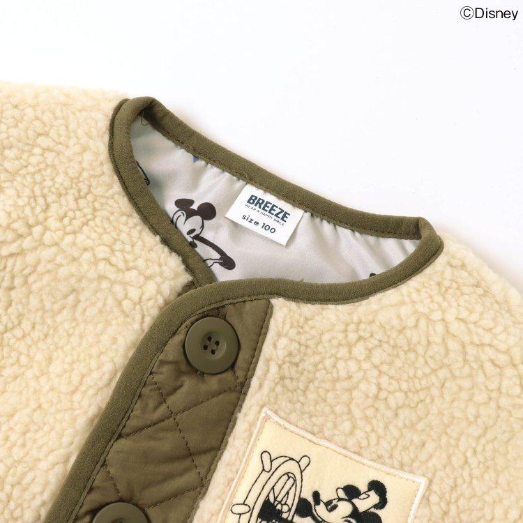 刺繍 ジャケット