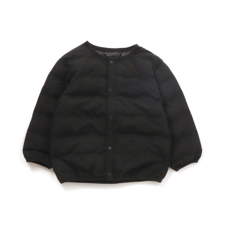 ブルゾン ジャケット