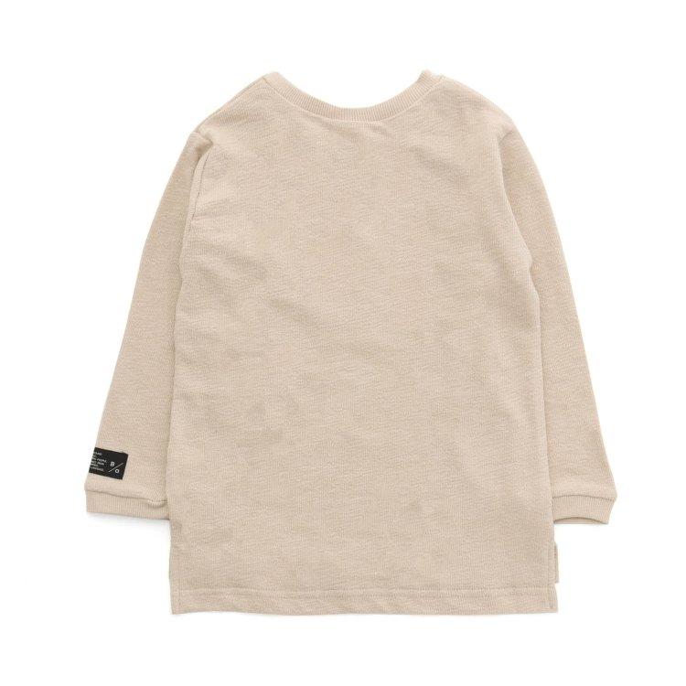 長袖 Tシャツ