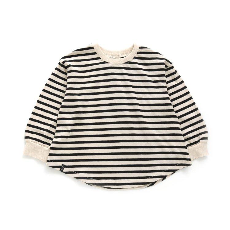 長袖 ロングtシャツ