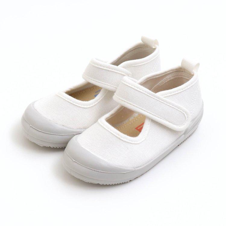 上履き 靴