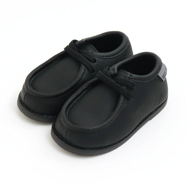 breeze 靴