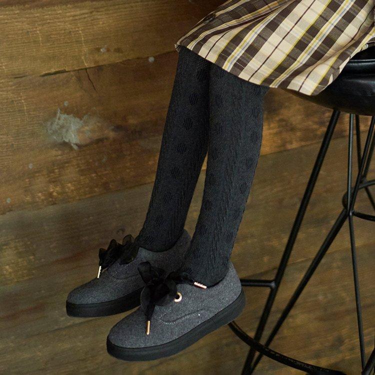 タイツ 靴下