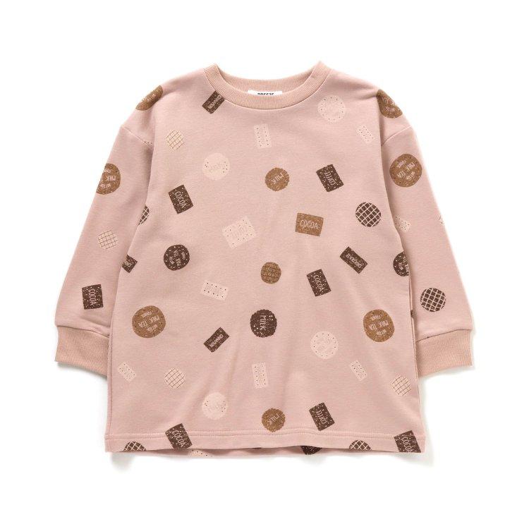 女児 パジャマ
