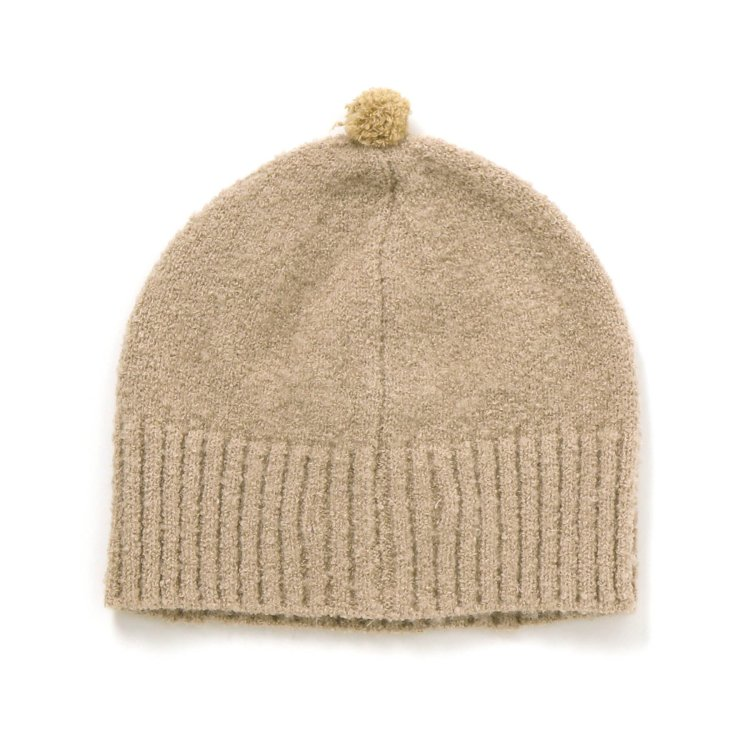 ブリーズ 帽子