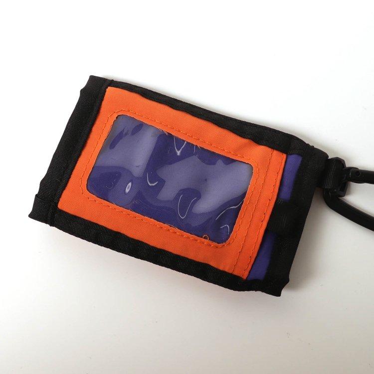 breeze 財布
