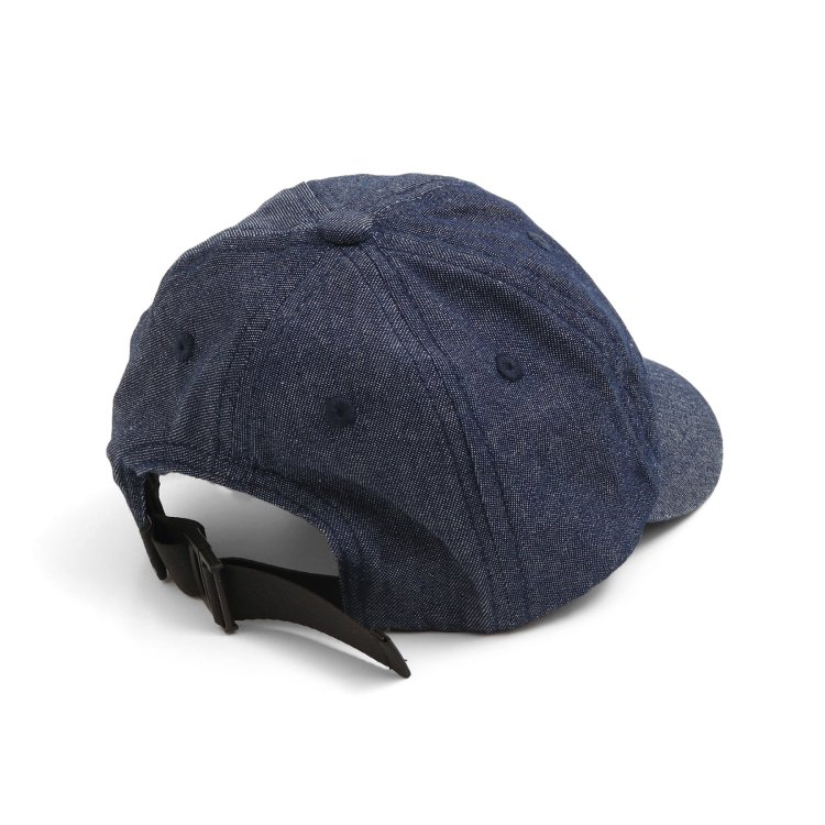 papapapark 帽子