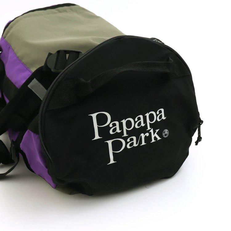 バッグ パパパパーク