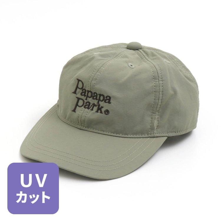 UVカット 帽子