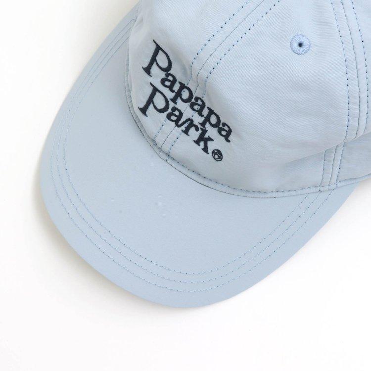 パパパパーク 帽子