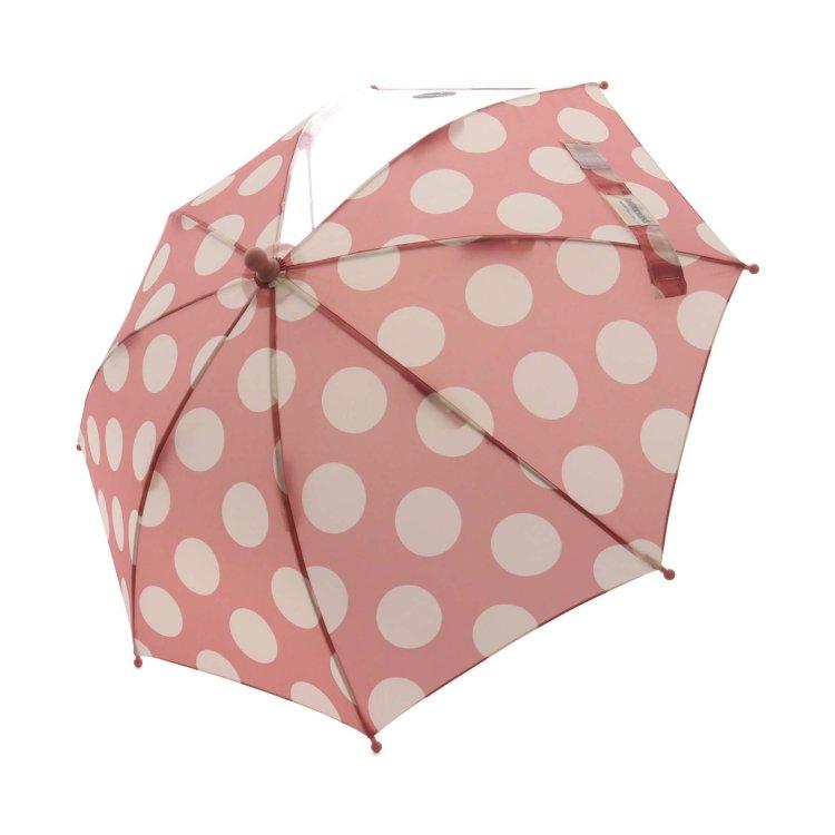 ampersand 傘