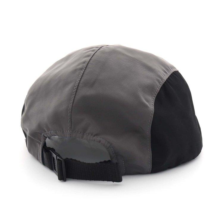 アンパサンド 帽子