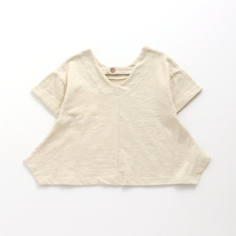 チュニック Tシャツ