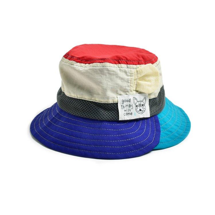 女の子 帽子