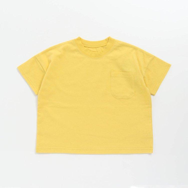 Tシャツ パンツ