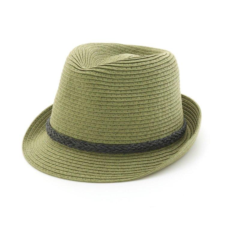 帽子 ペーパーハット