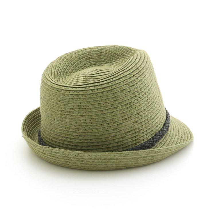帽子 男の子