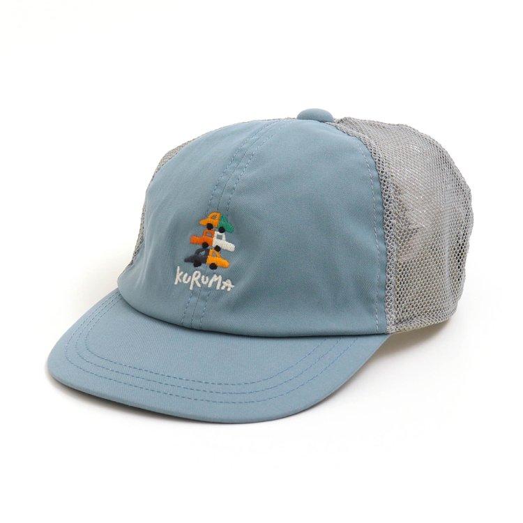恐竜 帽子