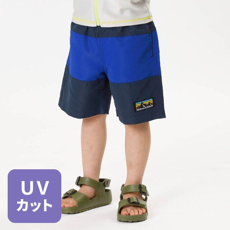 UVカット 水着