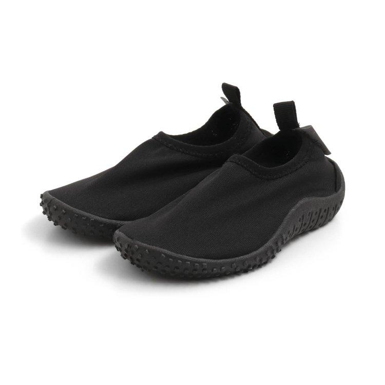 ユニセックス 靴