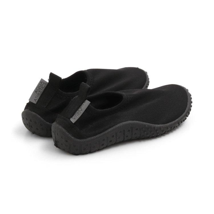 アンパサンド 靴