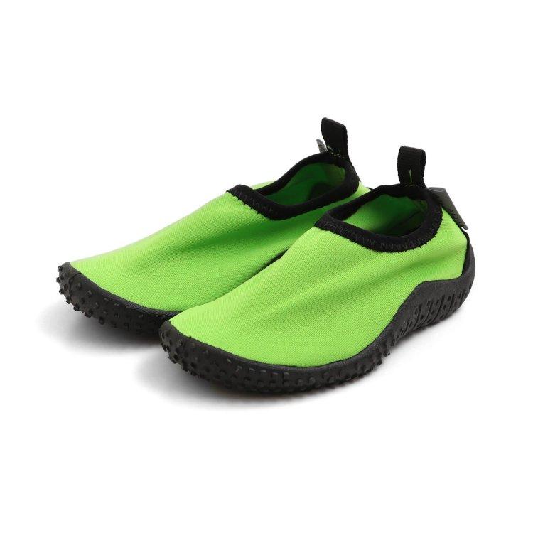 男の子 靴
