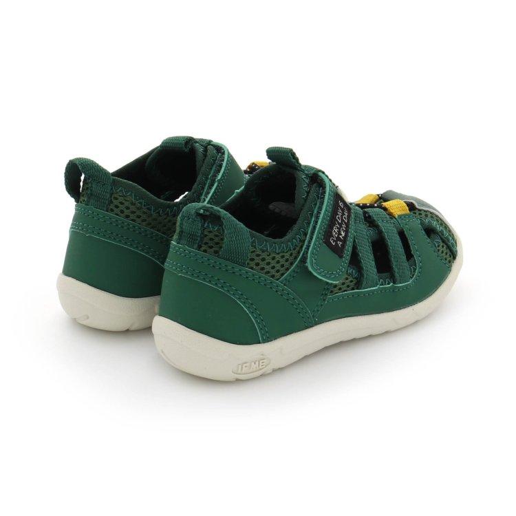 ampersand 靴