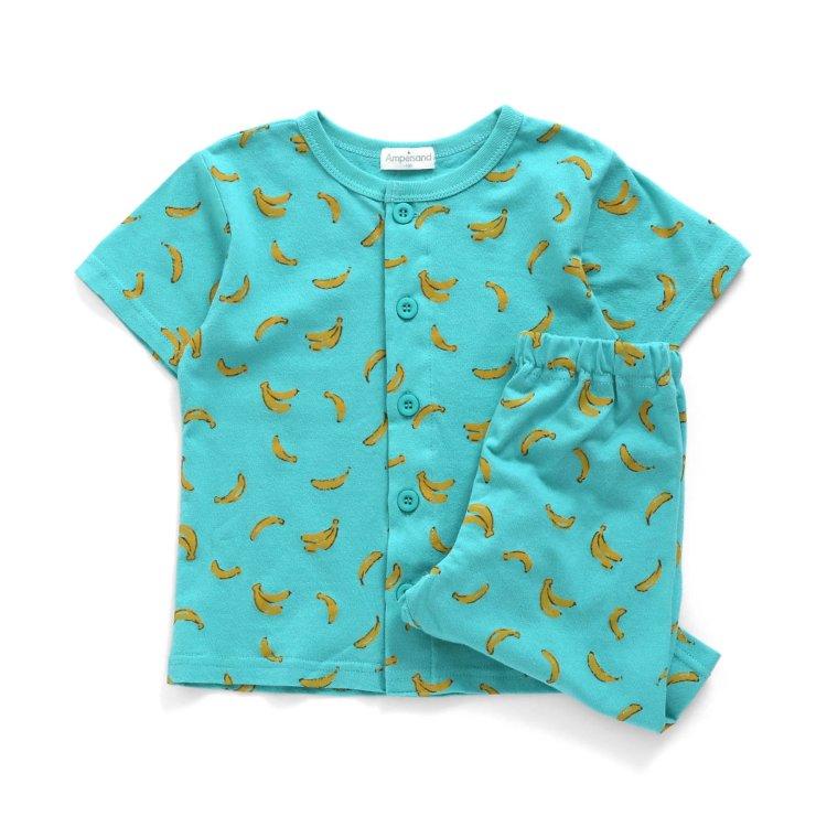 アンパサンド パジャマ