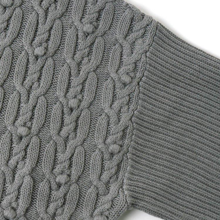 羽織り レディース