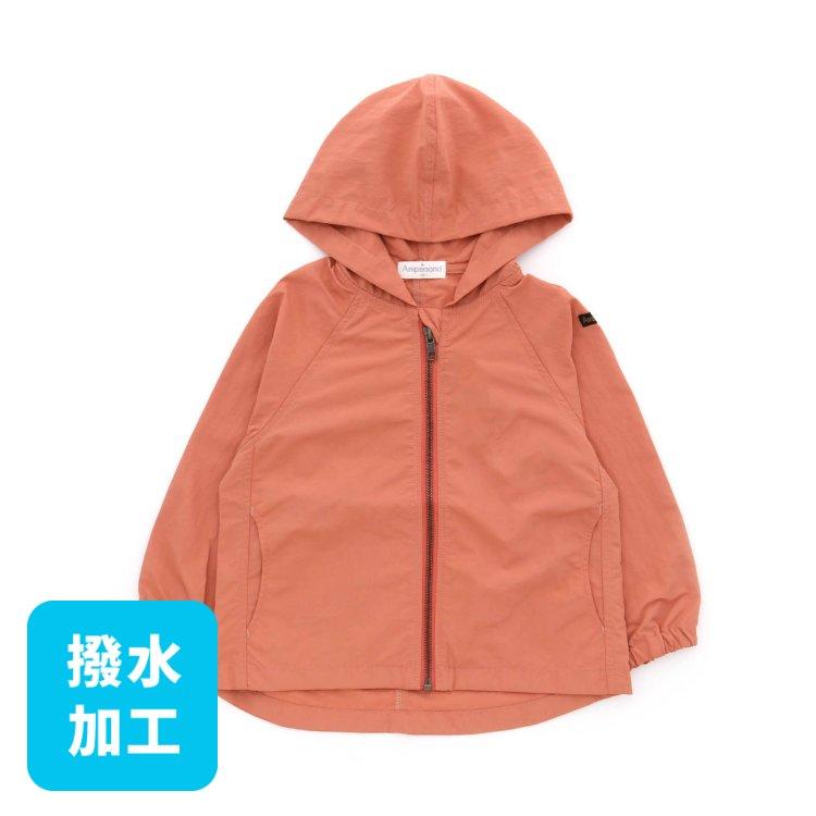 長袖 シンプル