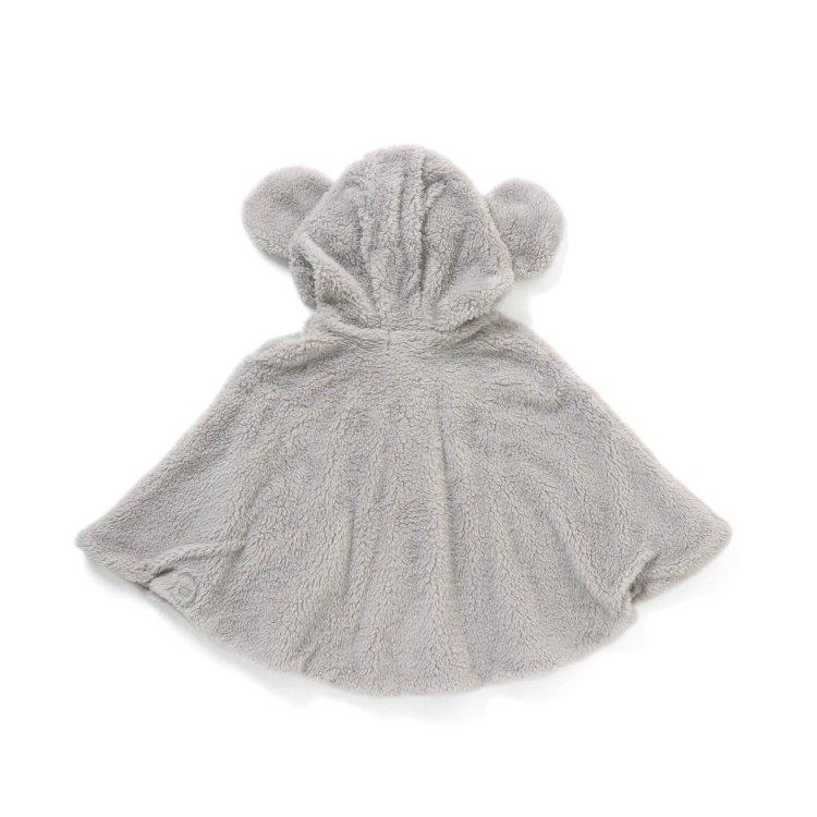 baby コアラ