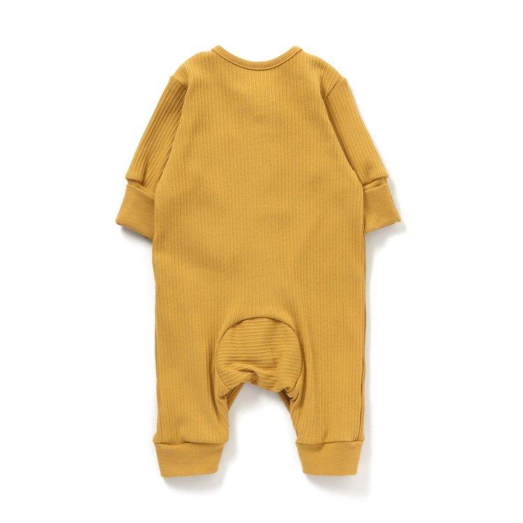 baby ロンパース