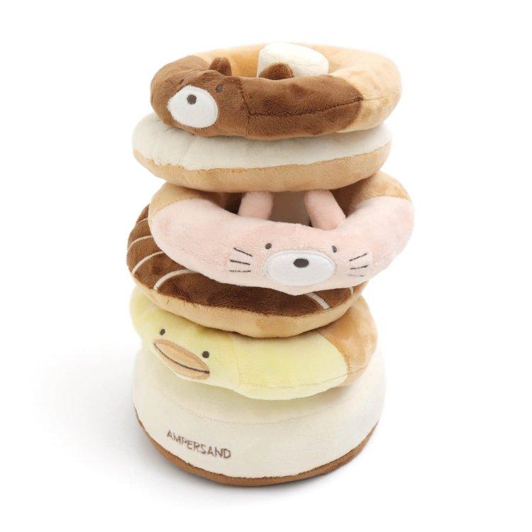 動物 おもちゃ
