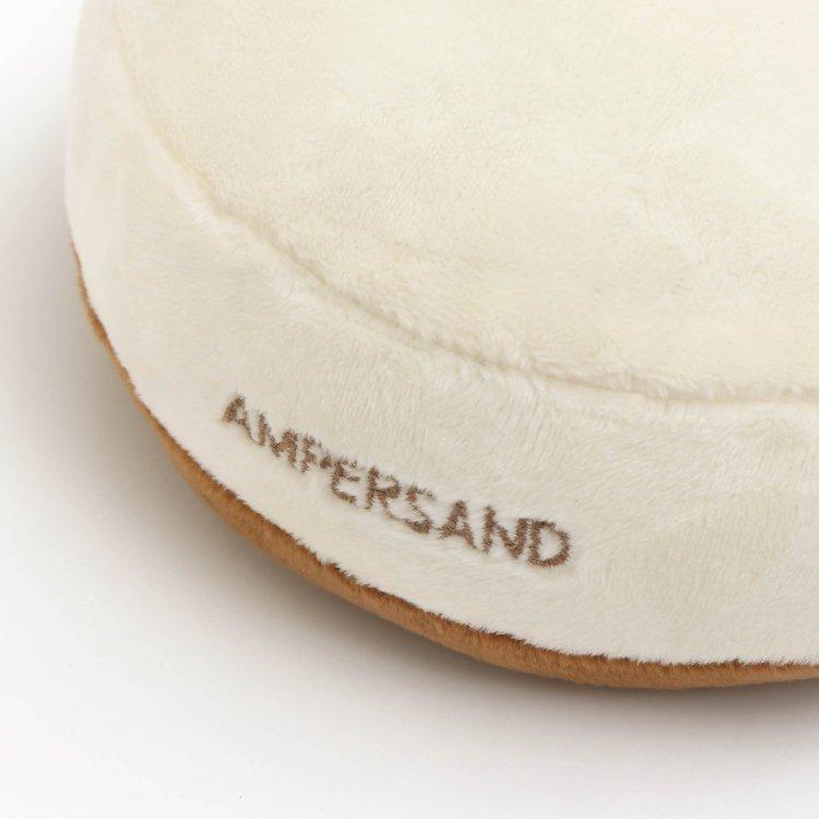 ampersand アンパサンド