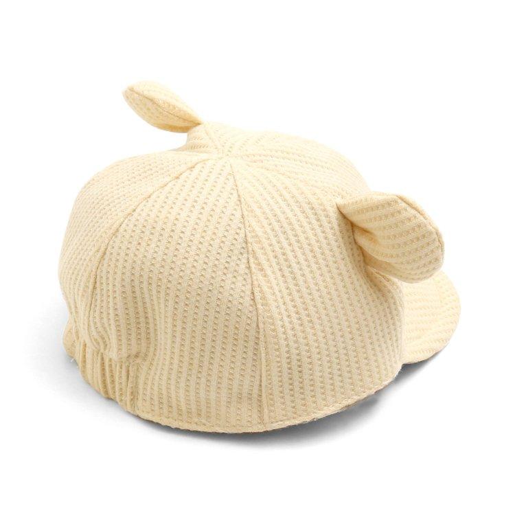 ampersand 帽子
