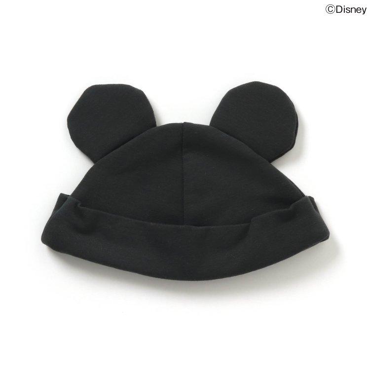 おしゃれな 帽子
