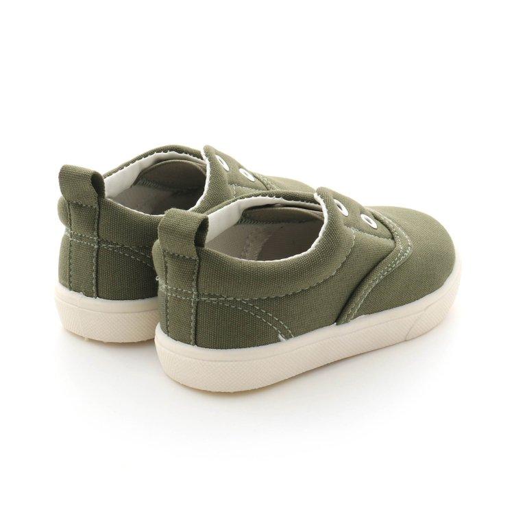 カラフル 靴