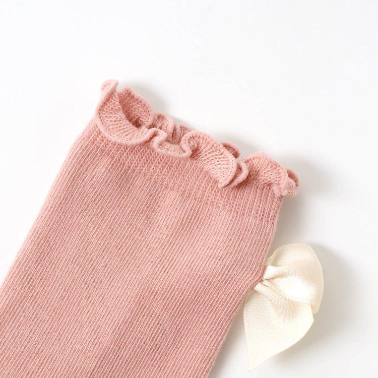 女児 靴下