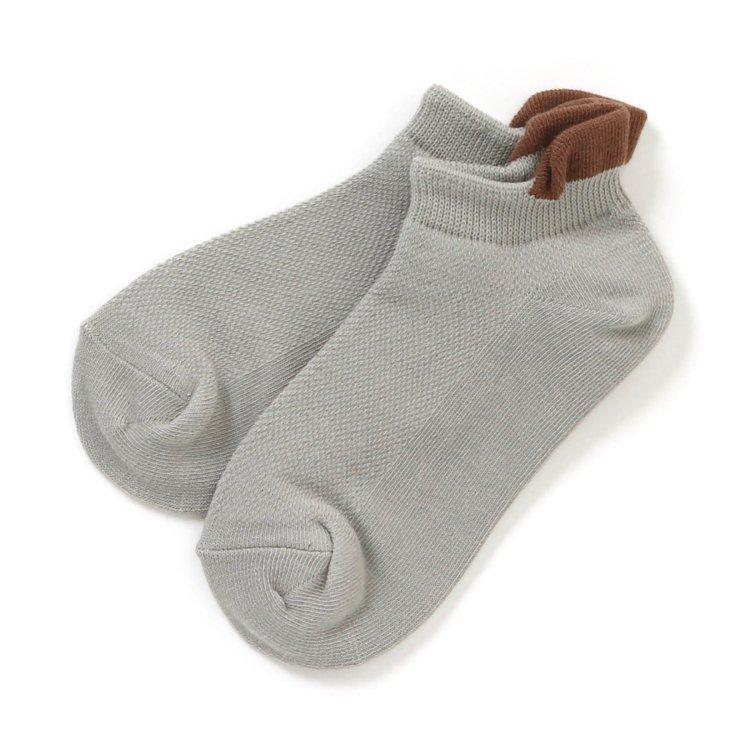 男児 靴下