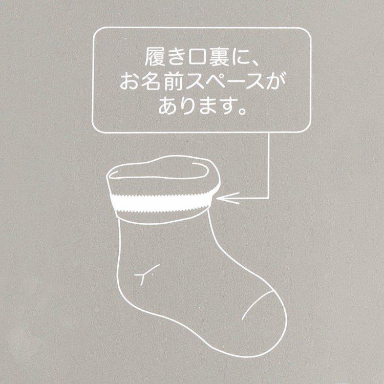 男児 英字