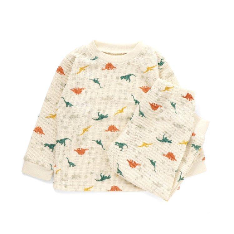 男児 パジャマ