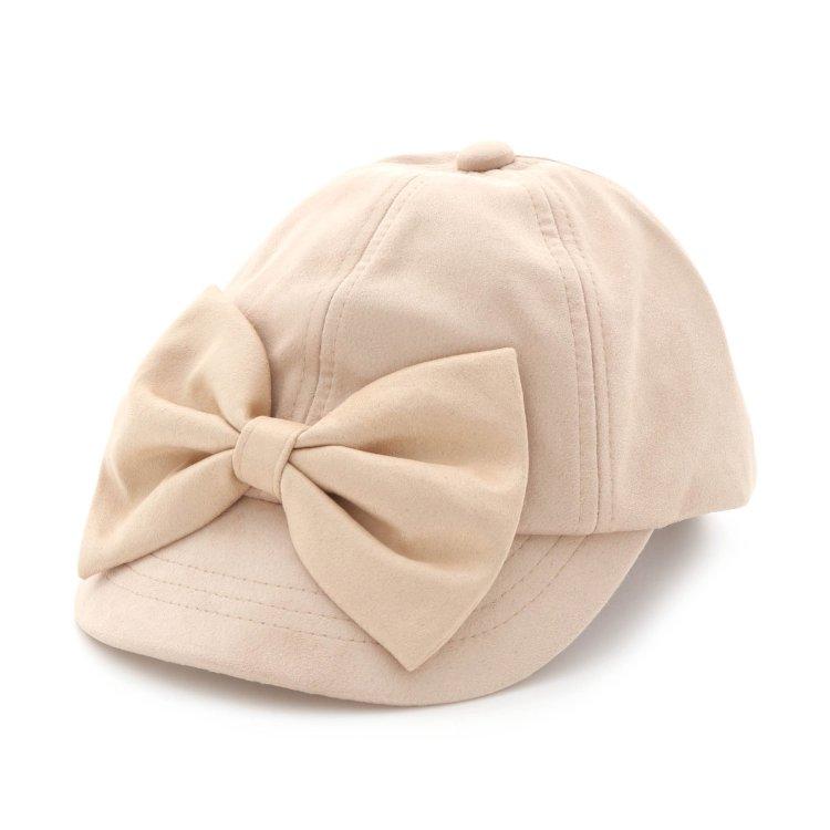 帽子 リボン