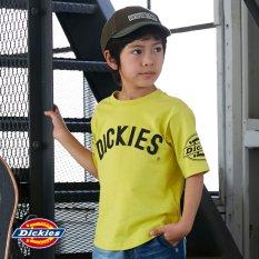 Dickies(ディッキーズ) ラウンドTシャツ