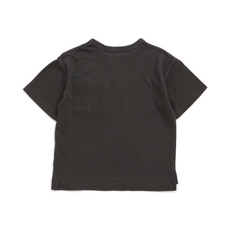 クルーネック Tシャツ