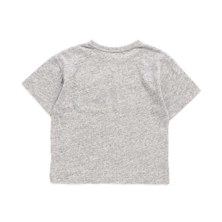エフオーキッズ Tシャツ